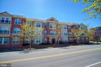 828 Slaters Lane UNIT 107, Alexandria, VA 22314 - #: VAAX226716