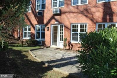 3439 Martha Custis Drive, Alexandria, VA 22302 - #: VAAX227636
