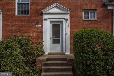 3508 Martha Custis Drive, Alexandria, VA 22302 - #: VAAX227672
