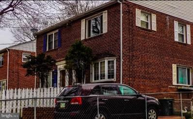 56 S Gordon Street, Alexandria, VA 22304 - #: VAAX227796
