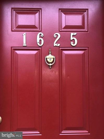 1625 N Van Dorn Street, Alexandria, VA 22304 - #: VAAX229866