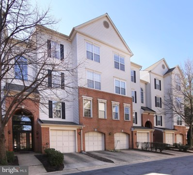 2331 Henshaw Place UNIT 101, Alexandria, VA 22311 - MLS#: VAAX230054