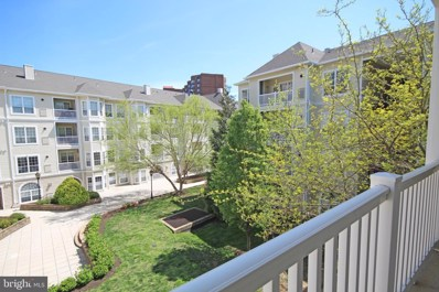 4551 Strutfield Lane UNIT 4336, Alexandria, VA 22311 - #: VAAX233886