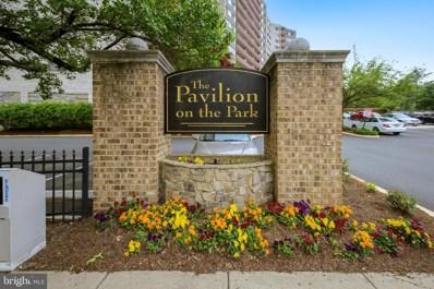 5340 Holmes Run Parkway UNIT 1515, Alexandria, VA 22304 - #: VAAX233918