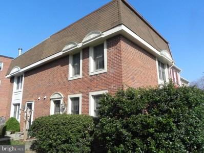 1310 Chetworth Court, Alexandria, VA 22314 - #: VAAX234108