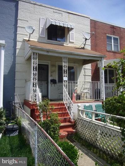 3045 Manning Street, Alexandria, VA 22305 - #: VAAX234302