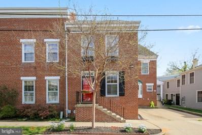 304 Commerce Street, Alexandria, VA 22314 - #: VAAX234426