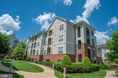 4852 Eisenhower Avenue UNIT 140, Alexandria, VA 22304 - MLS#: VAAX235316