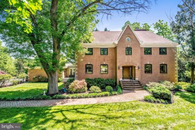 1412 Coventry Lane, Alexandria, VA 22304 - MLS#: VAAX235376