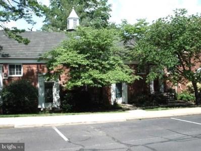 1609 Fitzgerald Lane, Alexandria, VA 22302 - MLS#: VAAX235700