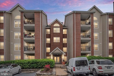 3309 Wyndham Circle UNIT 4171, Alexandria, VA 22302 - #: VAAX235794