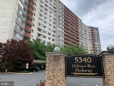 5340 Holmes Run Parkway UNIT 419, Alexandria, VA 22304 - #: VAAX235814