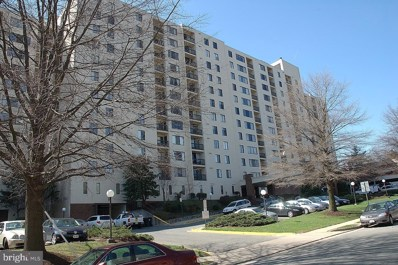 6300 Stevenson Avenue UNIT 813, Alexandria, VA 22304 - #: VAAX236608