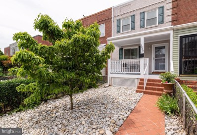 3030 Manning Street, Alexandria, VA 22305 - #: VAAX236716