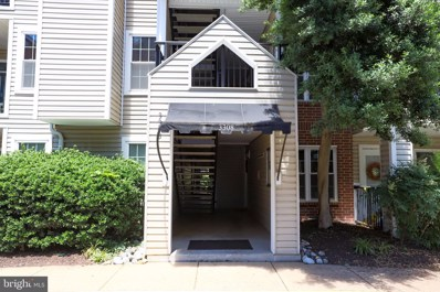 3308 Wyndham Circle UNIT 220, Alexandria, VA 22302 - #: VAAX236786