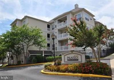 4550 Strutfield Lane UNIT 2311, Alexandria, VA 22311 - #: VAAX236808