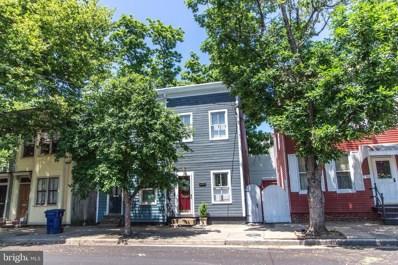1305 Queen Street, Alexandria, VA 22314 - #: VAAX236832