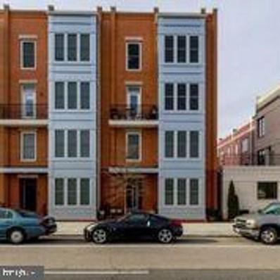 1912 Potomac Avenue UNIT 102, Alexandria, VA 22301 - #: VAAX236974