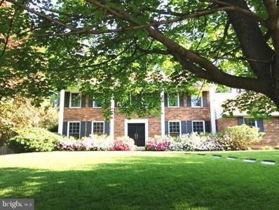 4201 Maple Tree Court, Alexandria, VA 22304 - #: VAAX237204