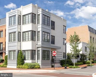 700 E Howell Avenue, Alexandria, VA 22301 - #: VAAX237412