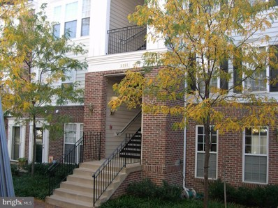 5098 English Terrace UNIT 104, Alexandria, VA 22304 - #: VAAX237442