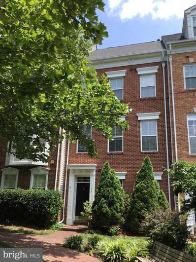 144 Martin Lane, Alexandria, VA 22304 - #: VAAX237556