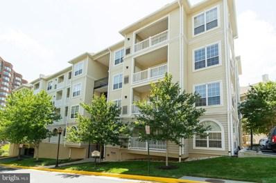 4550 Strutfield Lane UNIT 2315, Alexandria, VA 22311 - #: VAAX237648