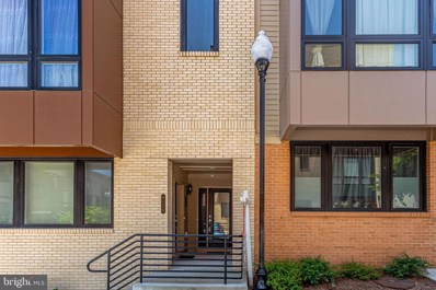 5126 Cambria Way UNIT 102, Alexandria, VA 22304 - MLS#: VAAX237678