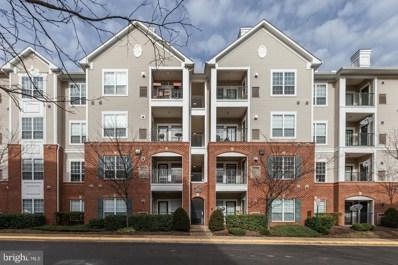 4854 Eisenhower Avenue UNIT 250, Alexandria, VA 22304 - #: VAAX237784