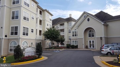 4550 Strutfield Lane UNIT 2110, Alexandria, VA 22311 - MLS#: VAAX237992