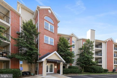 3313 Wyndham Circle UNIT 3209, Alexandria, VA 22302 - MLS#: VAAX238014
