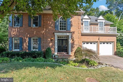 3400 Holly Street, Alexandria, VA 22305 - MLS#: VAAX238542