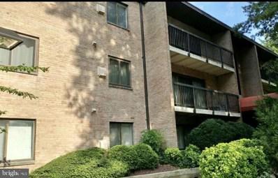 3200 S 28TH Street UNIT 301, Alexandria, VA 22302 - #: VAAX238636