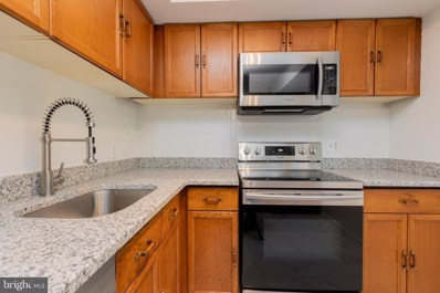3232 S 28TH Street UNIT 204, Alexandria, VA 22302 - #: VAAX238662