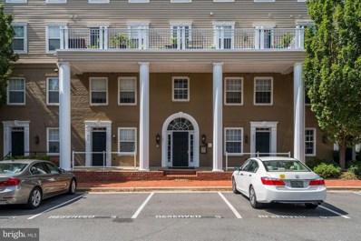 305 S Payne Street UNIT 504, Alexandria, VA 22314 - #: VAAX238928