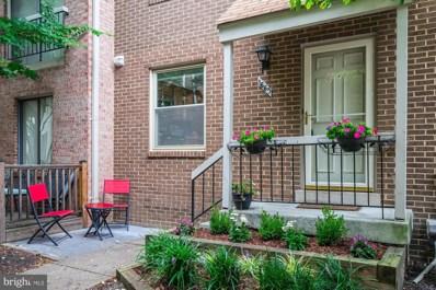 1665 Kenwood Avenue, Alexandria, VA 22302 - #: VAAX239452