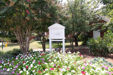 3524 Martha Custis Drive, Alexandria, VA 22302 - #: VAAX239636
