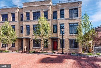 15 Pioneer Mill Way UNIT BRYAN L>, Alexandria, VA 22314 - #: VAAX239708