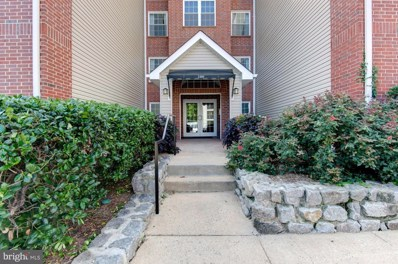 3309 Wyndham Circle UNIT 1179, Alexandria, VA 22302 - #: VAAX239844