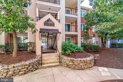 3306 Wyndham Circle UNIT 227, Alexandria, VA 22302 - #: VAAX240468