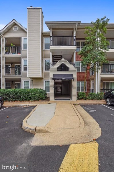 3304 Wyndham Circle UNIT 337, Alexandria, VA 22302 - #: VAAX240538
