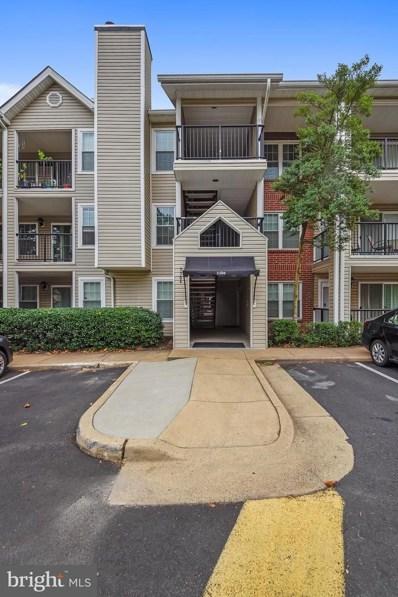 3304 Wyndham Circle UNIT 337, Alexandria, VA 22302 - #: VAAX240538