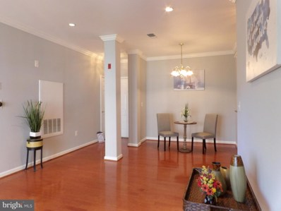 4550 Strutfield Lane UNIT 2224, Alexandria, VA 22311 - #: VAAX240562