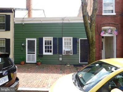 1126 Prince Street, Alexandria, VA 22314 - #: VAAX240666