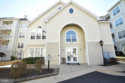 4551 Strutfield Lane UNIT 4230, Alexandria, VA 22311 - #: VAAX240720