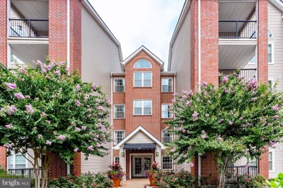 3307 Wyndham Circle UNIT 2162, Alexandria, VA 22302 - #: VAAX240920