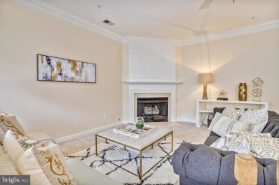 1724 Kingsgate Court UNIT 304, Alexandria, VA 22302 - MLS#: VAAX240966