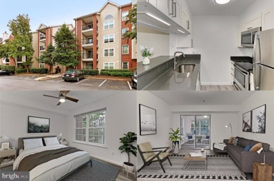 3311 Wyndham Circle UNIT 2195, Alexandria, VA 22302 - #: VAAX240984