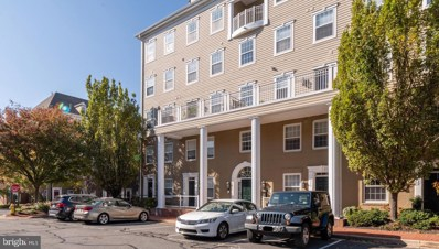 305 S Payne Street UNIT 501, Alexandria, VA 22314 - #: VAAX241284