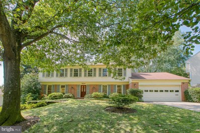 504 Fort Williams Parkway, Alexandria, VA 22304 - #: VAAX241364